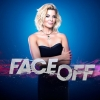 Syfy officially renewed Face Off for season 11 to premiere in 2017