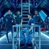 Syfy scheduled The Expanse season 2 premiere date