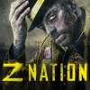Syfy officially renewed Z Nation for Season 4 to premiere in 2017