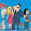 TBS has officially renewed American Dad! for season 13