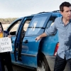 TBS has officially renewed The Detour for season 2
