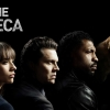 TBS officially renewed Angie Tribeca for season 3 to premiere in early 2017