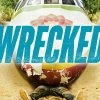 TBS officially renewed Wrecked for season 2 to premiere in 2017