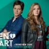 TeenNick is yet to renew Open Heart for season 2