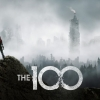 The CW scheduled The 100 season 4 premiere date