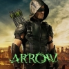 The CW is yet to renew Arrow for season 6