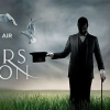 The CW is yet to renew Masters of Illusion for season 4