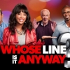 The CW is yet to renew Whose Line Is It Anyway? for season 13