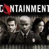 The CW officially canceled Containment season 2