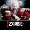 The CW officially renewed iZombie for Season 3 to premiere in 2017
