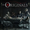 The CW officially renewed The Originals for season 4 to premiere in January 2017