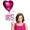 The CW is yet to renew Crazy Ex-Girlfriend for season 3