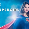 The CW is yet to renew Supergirl for season 3