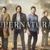The CW is yet to renew Supernatural for season 13