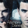 The CW scheduled The Vampire Diaries season 8 premiere date