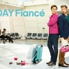 TLC has officially renewed 90 Day Fiancé for season 5