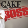 TLC has officially renewed Cake Boss for Season 9