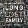 TLC has officially renewed Long Lost Family for season 2