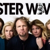 TLC scheduled Sister Wives Season 7 premiere date
