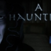 Destination America is yet to renew A Haunting for season 9