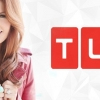 TLC is yet to renew Answered Prayers for Season 2
