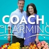 TLC is yet to renew Coach Charming for season 2