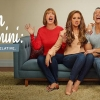 TLC is yet to renew Leah Remini: It`s All Relative for Season 3