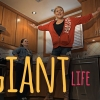 TLC is yet to renew My Giant Life for season 3