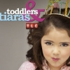 TLC is yet to renew Toddlers and Tiaras for season 8