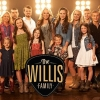 TLC is yet to renew The Willis Family for season 3