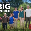 TLC scheduled Little People, Big World Season 12 premiere date