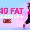 TLC officially renewed My Big Fat Fabulous Life for Season 4 to premiere in Early 2017