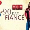 TLC scheduled 90 Day Fiancé season 4 premiere date