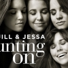 TLC officially renewed Jill and Jessa: Counting On for season 3 to premiere in Early 2017