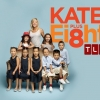 TLC scheduled Kate Plus 8 season 5 premiere date