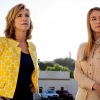 TNT is yet to renew Cold Justice for season 4