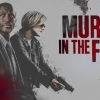 TNT officially canceled Murder in the First Season 4