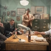 TNT officially canceled Public Morals Season 2