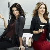 TNT officially canceled Rizzoli & Isles Season 8