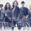 TNT is yet to renew The Librarians for season 4