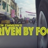 Travel Channel is yet to renew Andrew Zimmern`s Driven By Food for season 2
