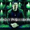 Travel Channel is yet to renew Deadly Possessions for season 2
