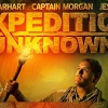 Travel Channel is yet to renew Expedition Unknown for Season 4
