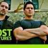 Travel Channel is yet to renew Ghost Adventures for season 14