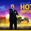 Travel Channel is yet to renew Hotel Impossible for season 9