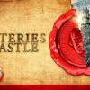 Travel Channel is yet to renew Mysteries at the Castle for season 4