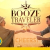 Travel Channel is yet to renew Booze Traveler for Season 3