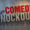 truTV has officially renewed Comedy Knockout for season 2