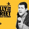 truTV is yet to renew Billy on the Street for season 6