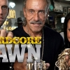 truTV is yet to renew Hardcore Pawn for season 10